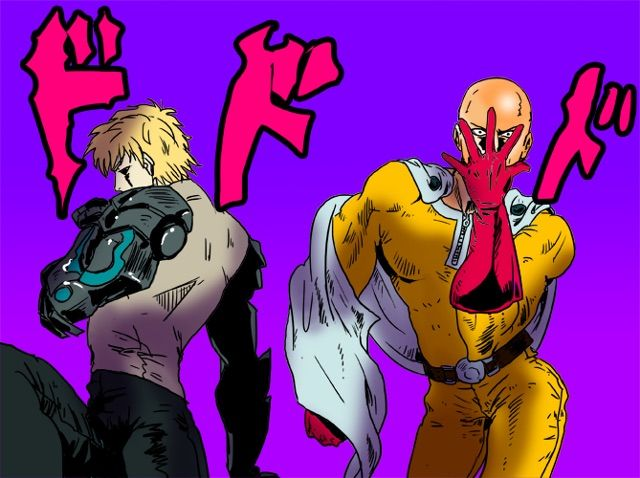 Best Jojo Poses Anime Amino