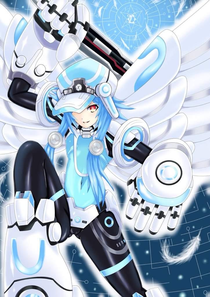 ᒪowee is ᗯhere the ᕼeart is   Anime Amino