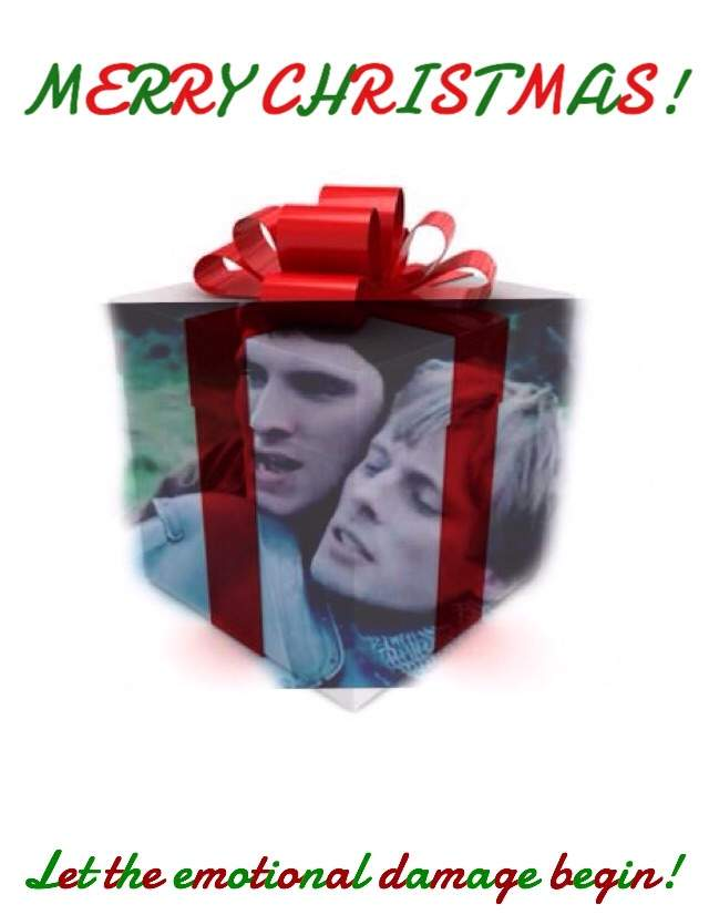 Doctor Who Christmas Cards.I Have Made Soul Crushing Christmas Cards Doctor Who Amino