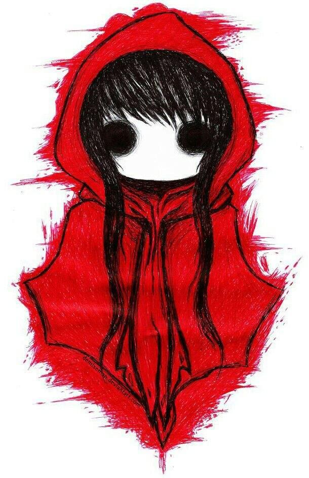 Dibujos Emos Anime Amino