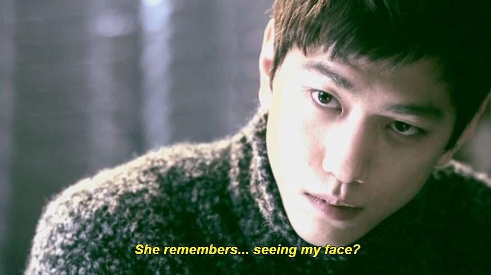 🚫 Psychopathic Roles in K-Dramas 🚫 | K-Drama Amino