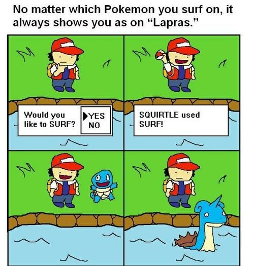 Pokememe Pokemon Amino See more ideas about pokemon funny, pokemon memes, pokemon. pokememe pokemon amino