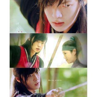 Snow Lotus Flower K Drama Amino