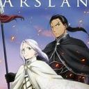 the heroic legend of arslan | Wiki | Anime Amino