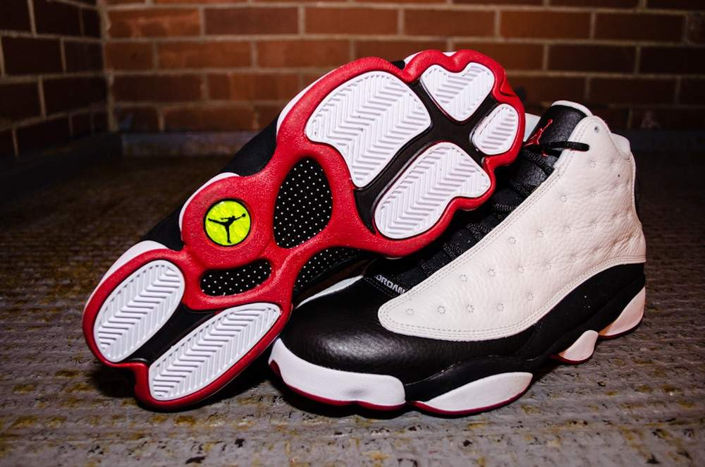 san francisco dd139 36209 30daysofflight Day 13: He Got Game 13s | Sneakerheads Amino