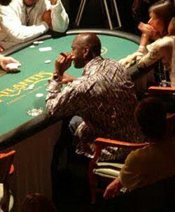 Gambling conspiracy casino pc game