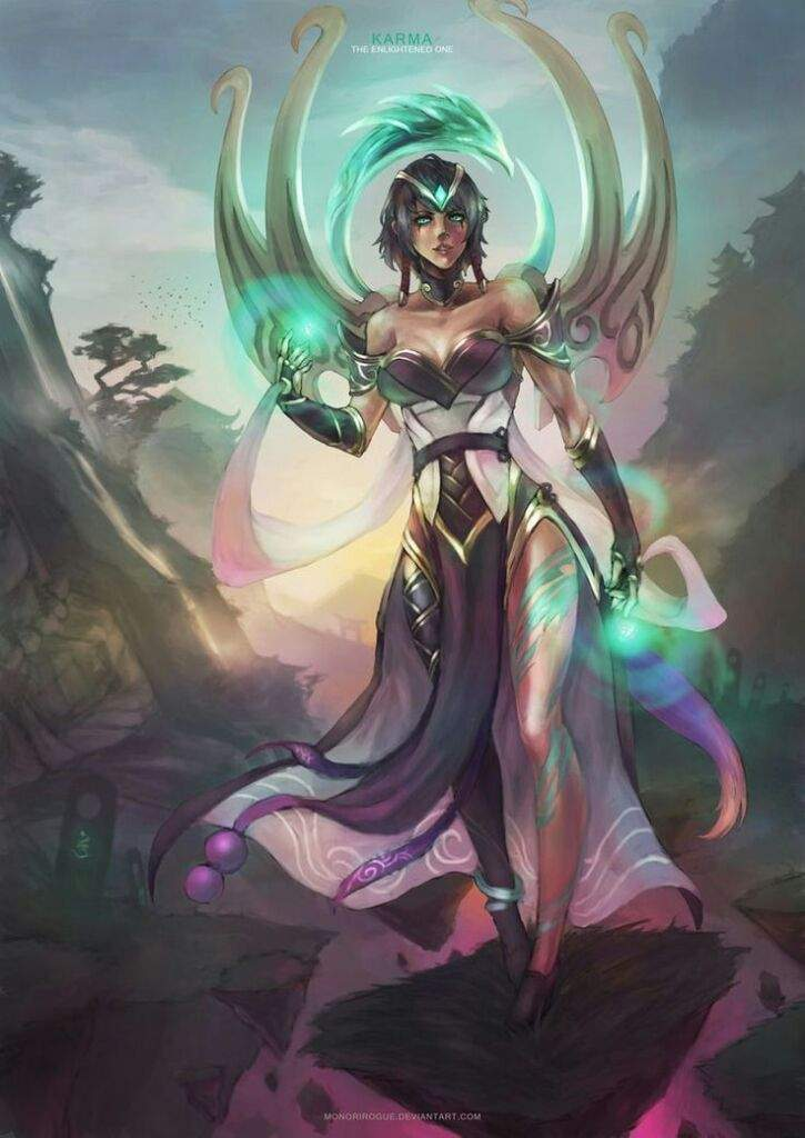 My Favourite Champions Quotes 1 League Of Legends Official Amino