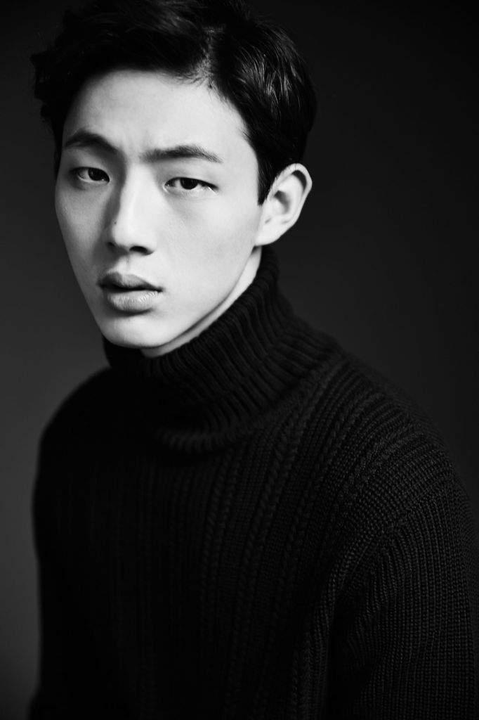 Imagini pentru kim ji soo actor