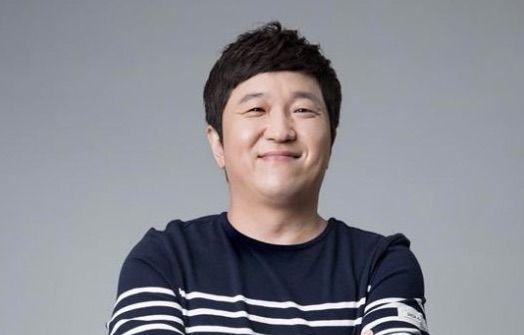 kim joong hyun married