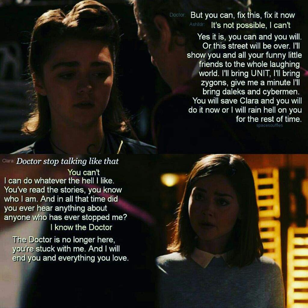 Doctor Who Quotes About Love Face The Raven Quotes  Doctor Who Amino
