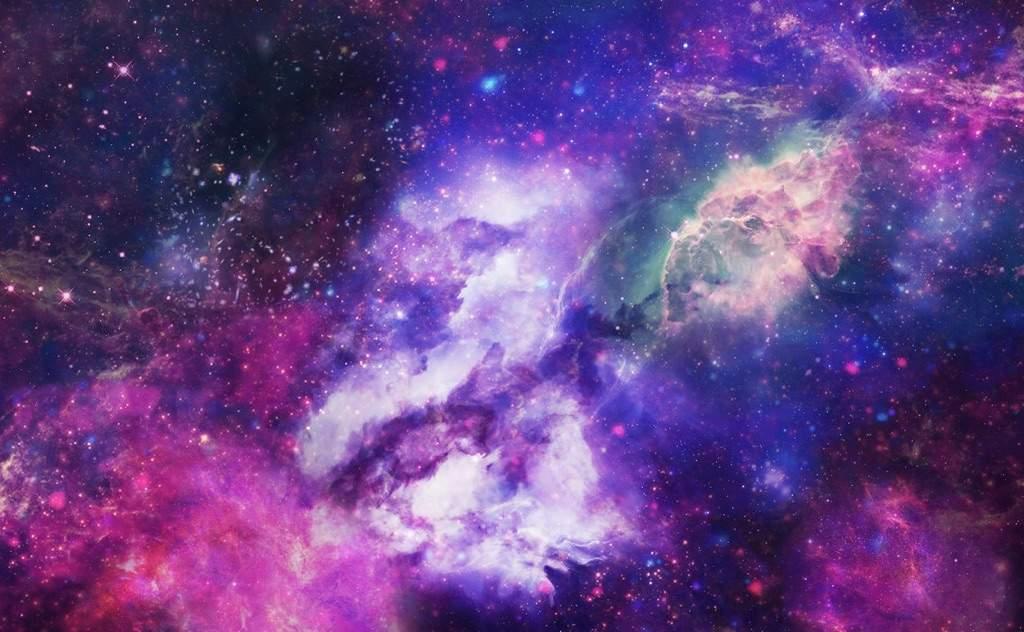 galaxy theme crafty amino