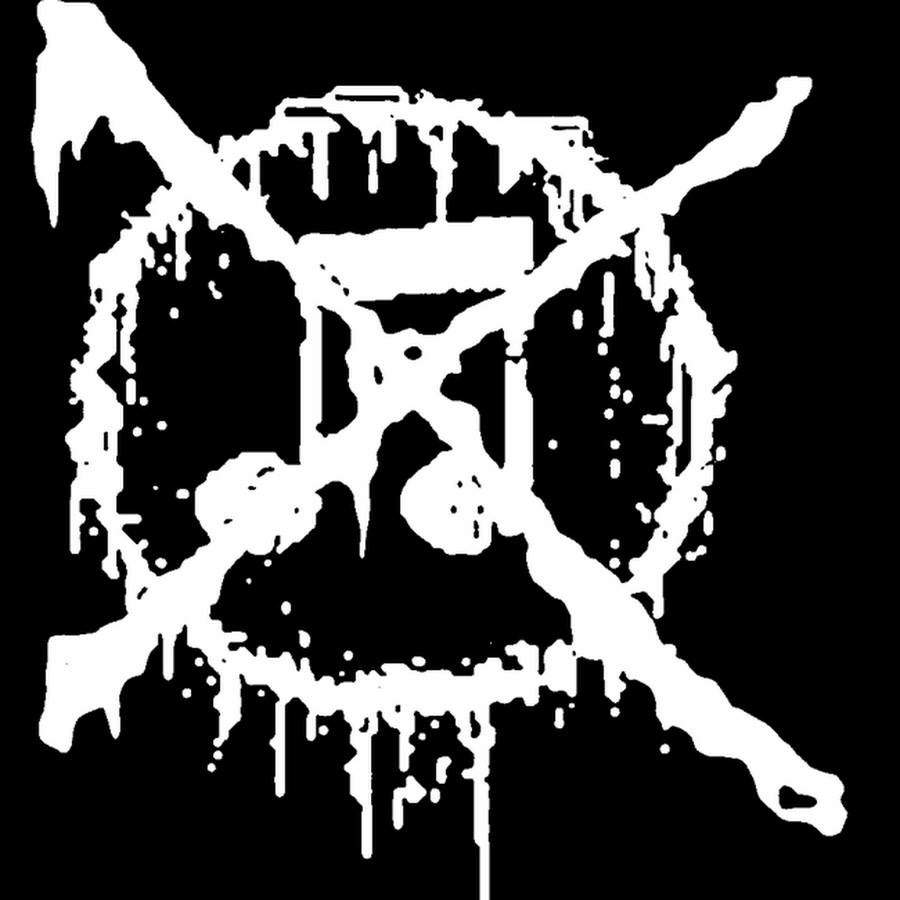 List of grindcore bands