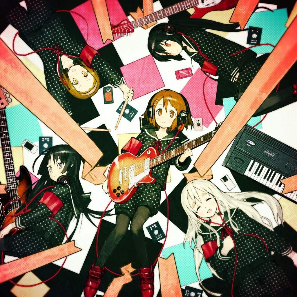 Qué Pagina Es La Mejor Para Descargar Wallpapers De Anime En Celular