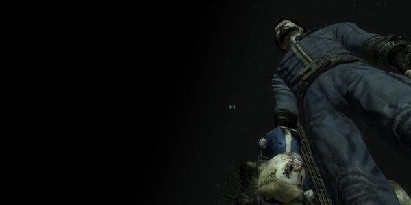 Wasteland Stories Vault 77 Fallout Amino