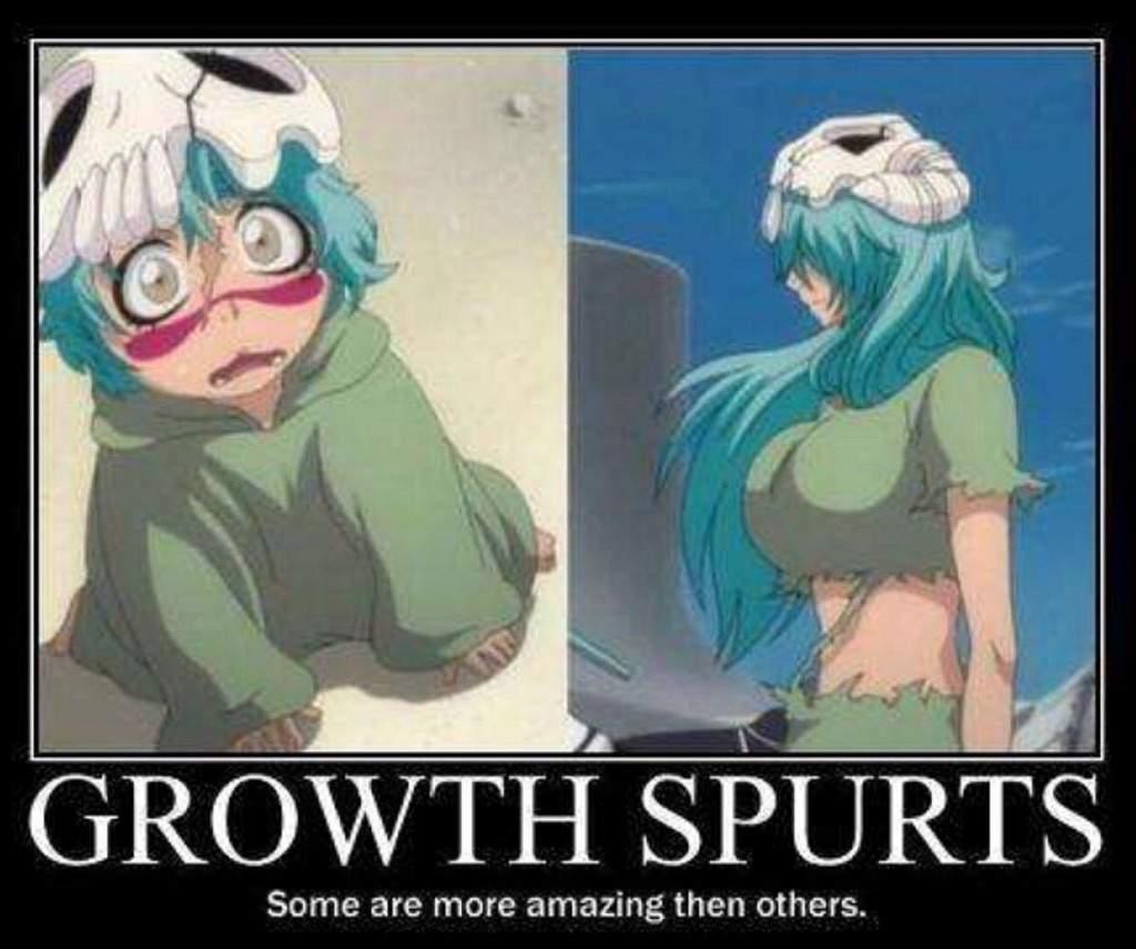 Memes Season 1 Episode 9- Bleach | Anime Amino