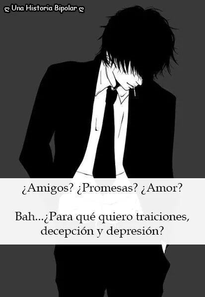 Frases Anime Amino