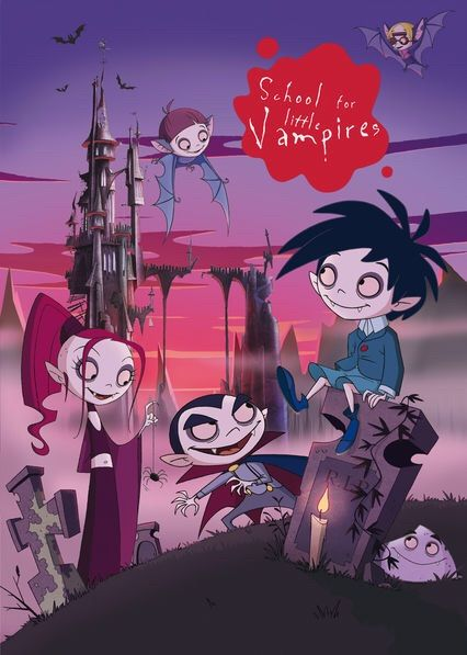 Monster High Design Book