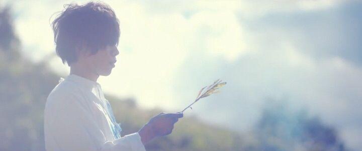 Hachifavourite Producer Event Vocaloid Amino