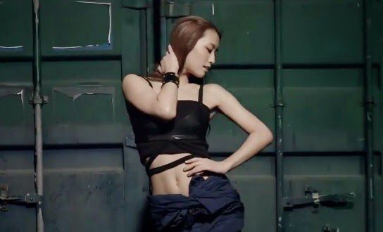 Who Has The Best Abs Twice Edition K Pop Amino