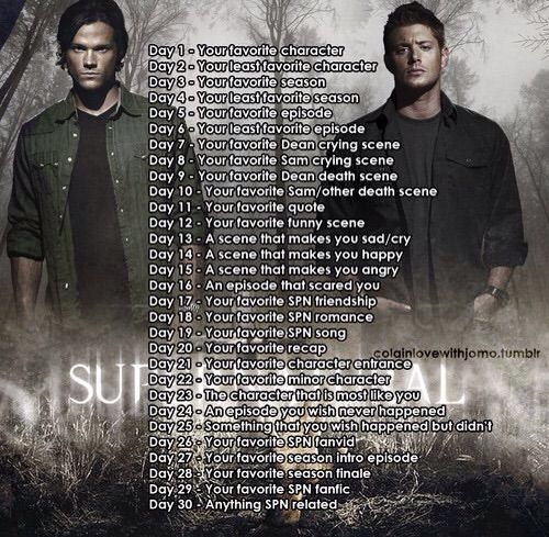 Lucifer Season 2 Episode 4 Imdb: Supernatural Amino