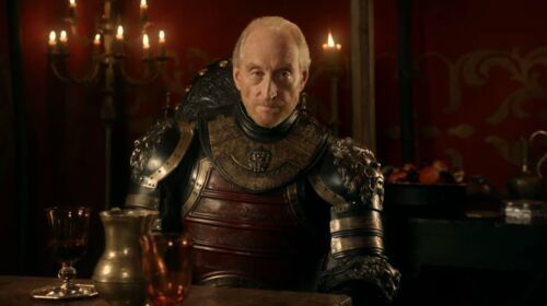 As The Wars Between Factions Of Westeros Continue Apace Strategy And Strength In Numbers Remain Two Gratest Factors Chances For Success