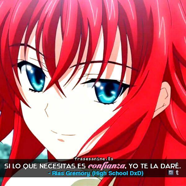 Frases Anime X Anime Amino