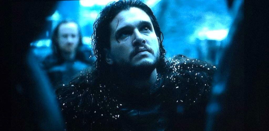 i fought i lost now i rest but you lord snow youll be fighting their battles forever