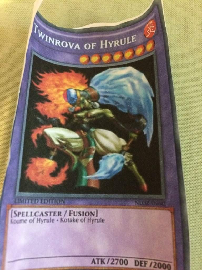 zelda yugioh cards 1 zelda amino