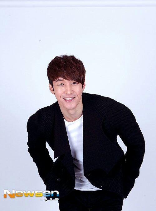 Shim Hyung-Tak / Shim Hyeong-Tak (심형탁)   Wiki   K-Drama Amino