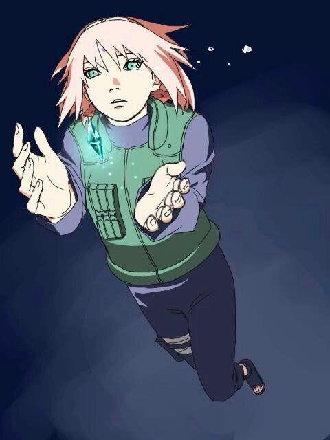 Naruto shippuden episode 270 online dating 7