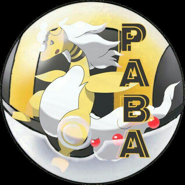 PABA Season 3: Meet The Team! | Pokémon Amino