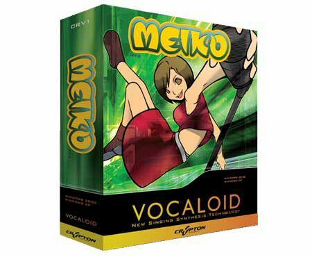 Vocaloid Free Trial List | Vocaloid Amino
