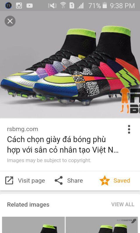 3e690fa17 Nike