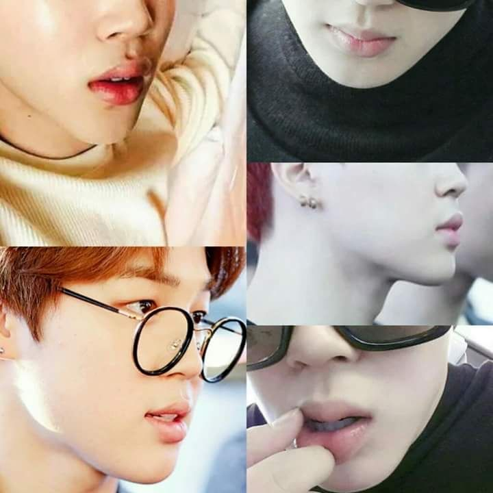 sis labios