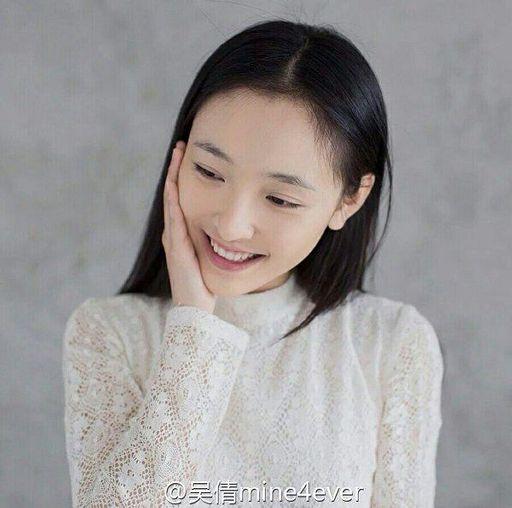 Kim Tae Hwan ( 김태환)