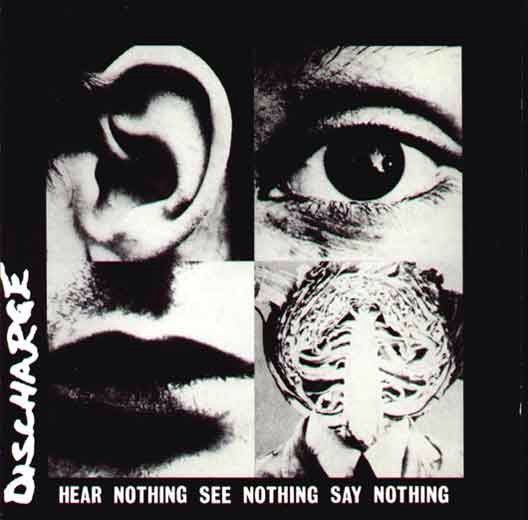 Top hardcore albums