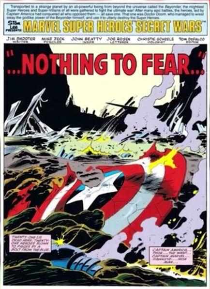 El tópic del Universo Cinematográfico Marvel  - Página 18 9acc00ef934cf38f7ac689e896499e3352691c65_hq