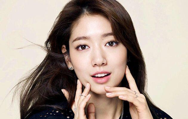 TOP 10 MOST POPULAR KOREAN ACTRESSES FOR 2016   K-Drama Amino