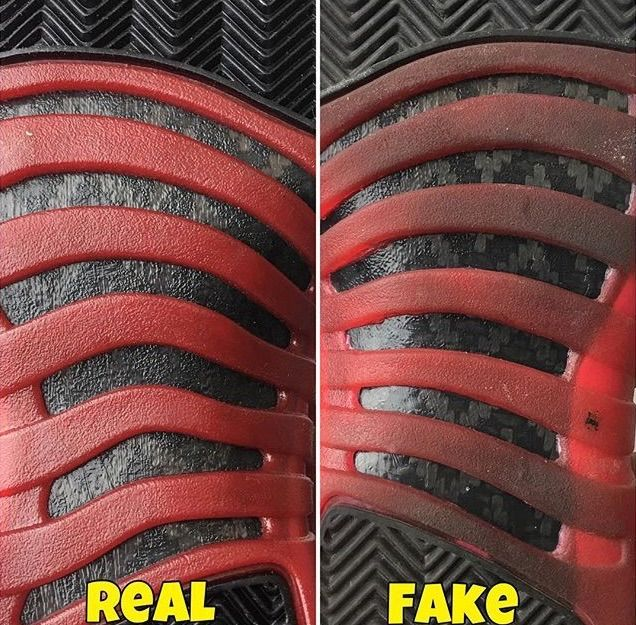 real antiques vs fake » 6 Picture » Amazing.. !