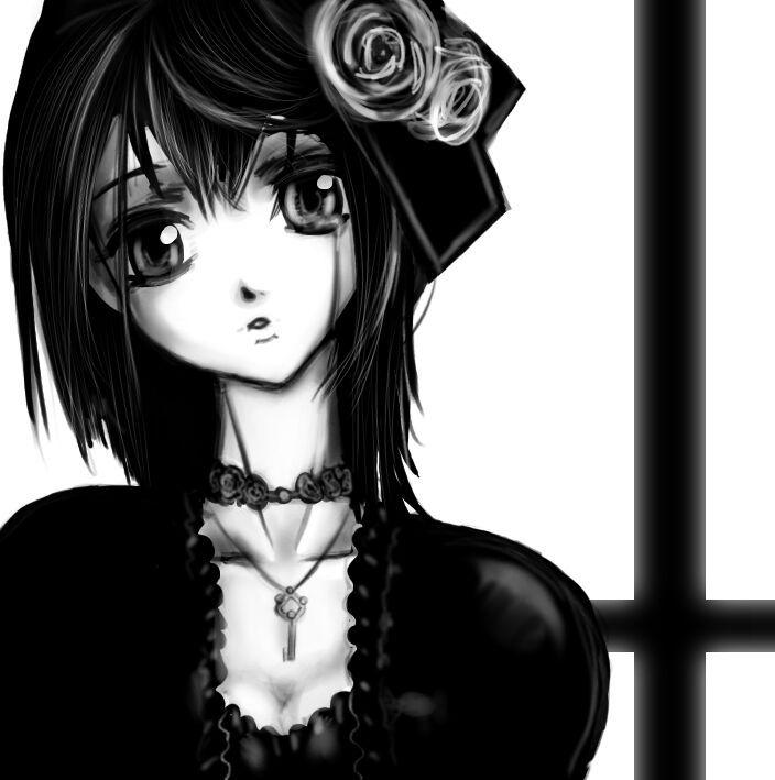 Reseña de Vampire Knight   •Anime• Amino