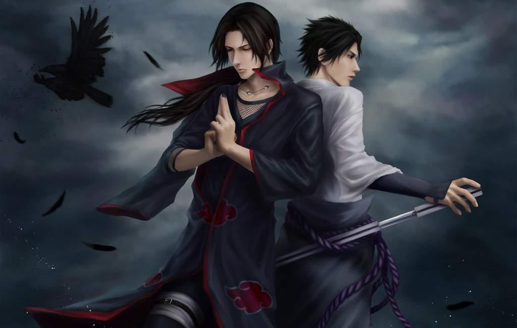 Anime Characters Realistic : Realistic naruto characters part anime amino