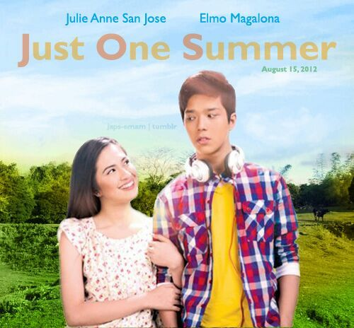 Filipino Romance Movies 💕 | K-Drama Amino