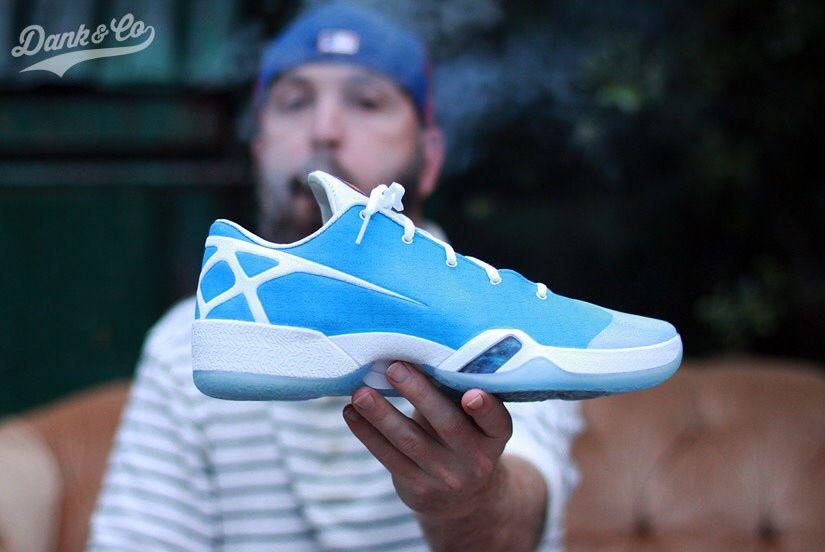 Air Jordan 30 low