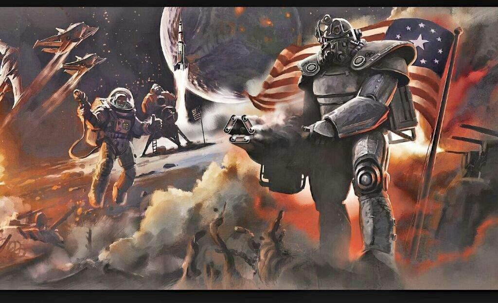 Pre War US army RP   Fallout Amino