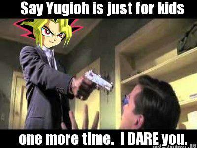 Funny Yugioh Meme : Funny yugioh memes vol duel amino