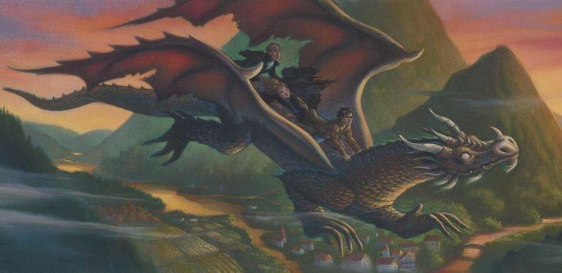 Hogwarts staff - Wikipedia