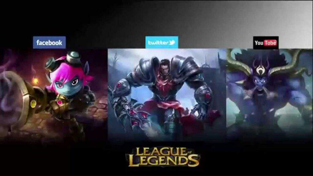 How to get Skins, and Champs FREE!! Think this is another scam