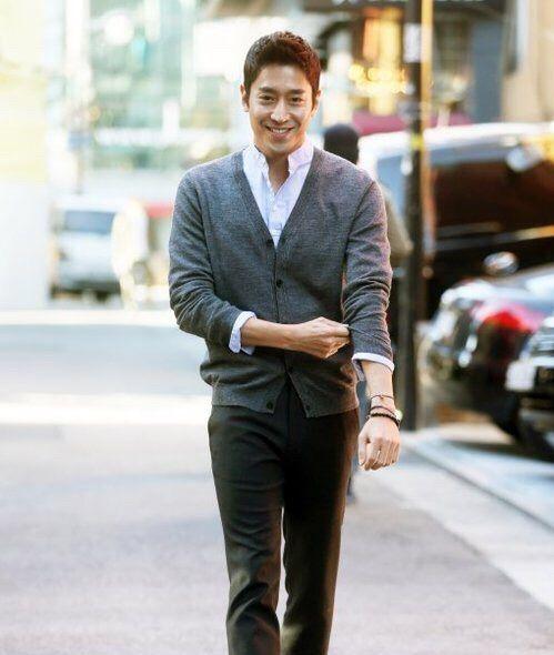 Eric Mun | Wiki | K-Drama AminoEric Mun Scandal