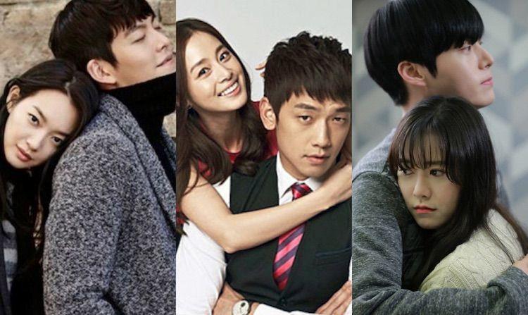 song ji hyo and baek chang joo relationship quizzes