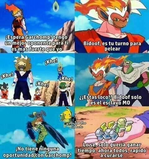 Top 5 Pokemon infravalorados | •Pokémon• En Español Amino